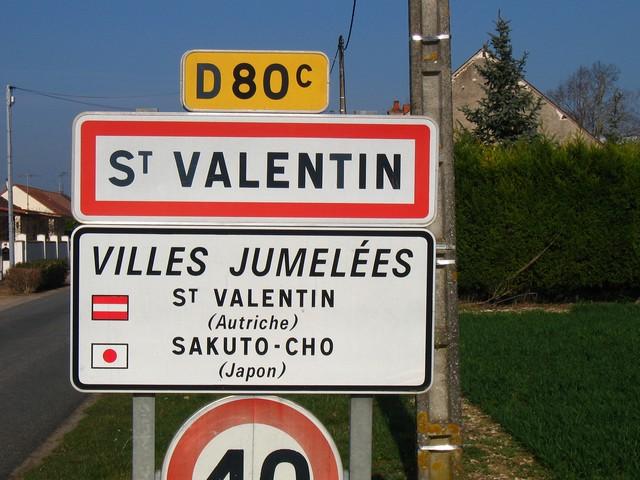 St Valentin....... L'arbre des amoureux Img_6011