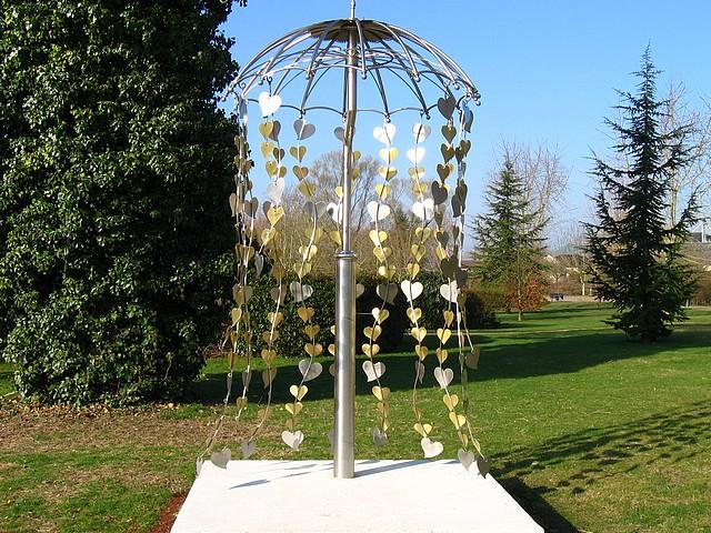 St Valentin....... L'arbre des amoureux Img_6015