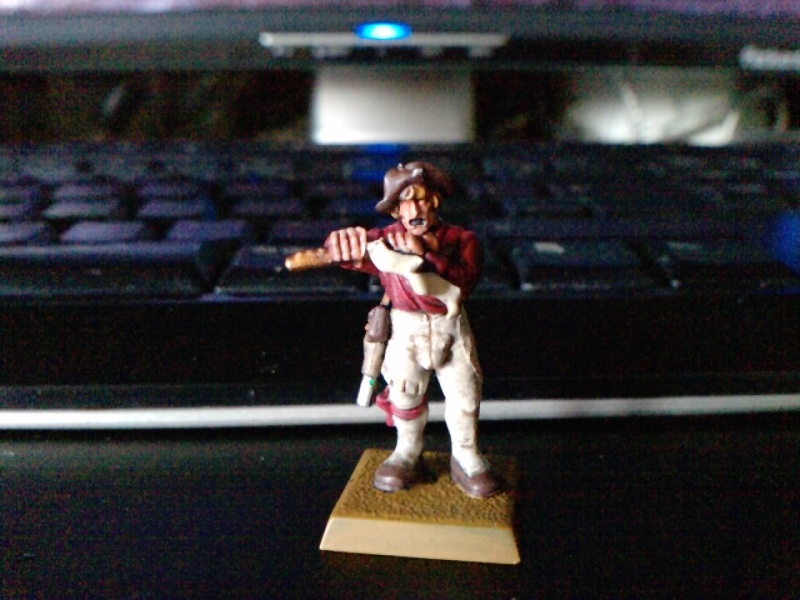''Avast ye swabs!'' Tag's Pirate Log. P1411_10