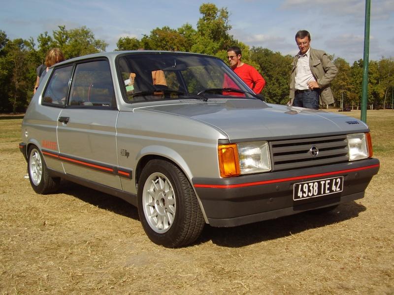 Talbot Samba Rallye 90ch Pa030229