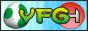 Yoshi Fan Games
