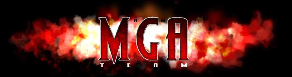 Team (MGA)