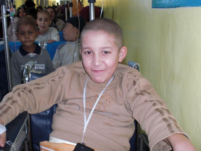 """""""Faisons sourire les enfants cancéreux"""" Cimg0515"""