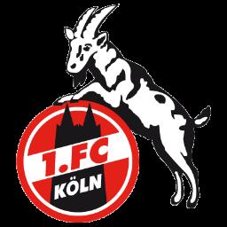 F.C. Köln 1-fc-k10
