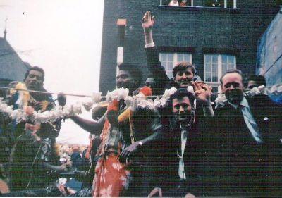F.C. Köln 11btyf10