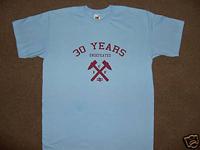 vente de t-shirt ! ! ! 30year10