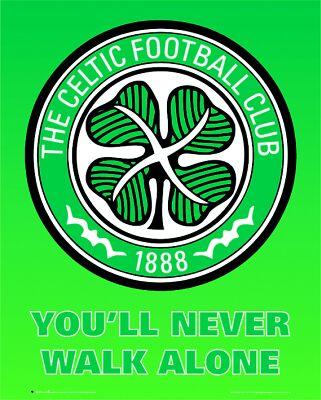 Celtic OR Glasgow Rangers  57678311