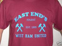 vente de t-shirt ! ! ! Easten10