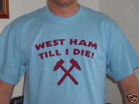 vente de t-shirt ! ! ! Westha12