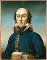 AUBERT-DUBAYET (Jean-Baptiste) Général de division Aubert10