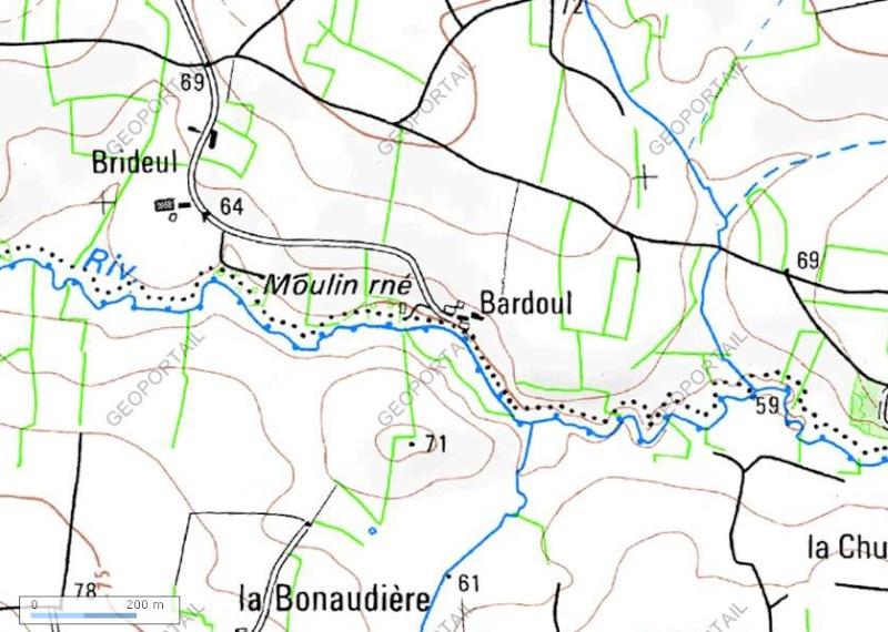 DOULON Bardou10