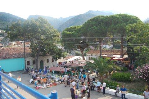 Monténégro 2009_v21
