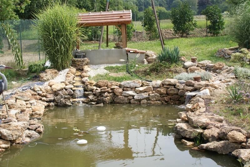 votre photo pour Septembre 2009 - Page 2 Dsc01834