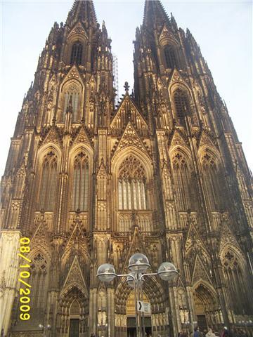Cologne Getatt44