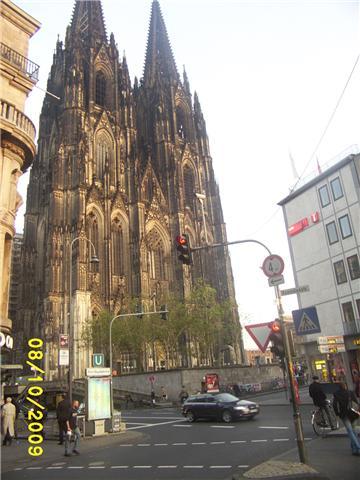 Cologne Getatt46
