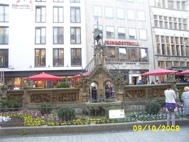 Cologne Getatt47