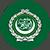 باقي الدول العربية