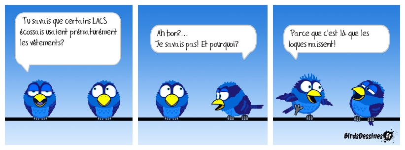Tous les humours  - Page 15 Lacs_110