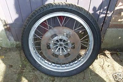 roue spondon Spondo10