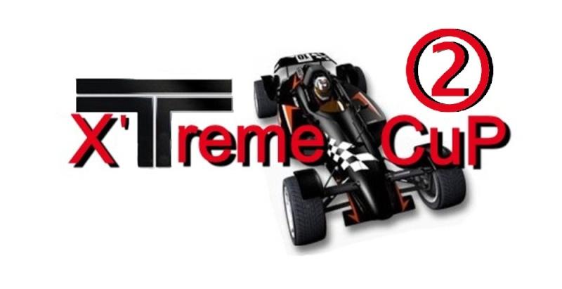 X'treme CuP 2 !! Logo_x18