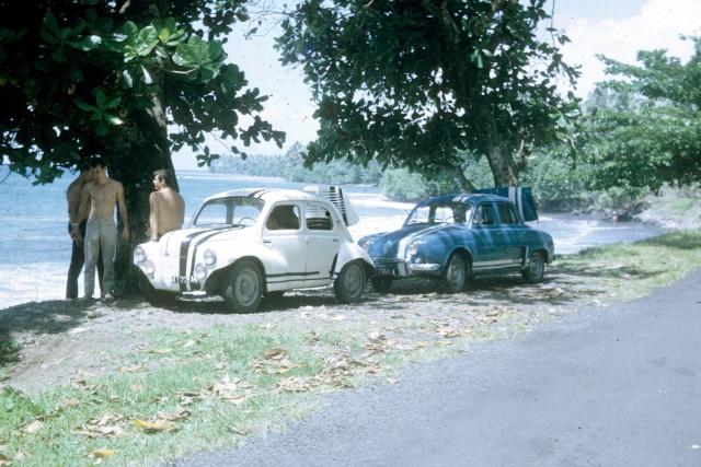 [Papeete] Le permis de conduire à Papeete durant nos campagnes - Page 4 03510