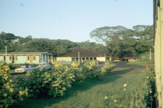 [Campagnes] Souvenirs de mon arrivée au camp d'Arué à Tahiti - Page 4 30810