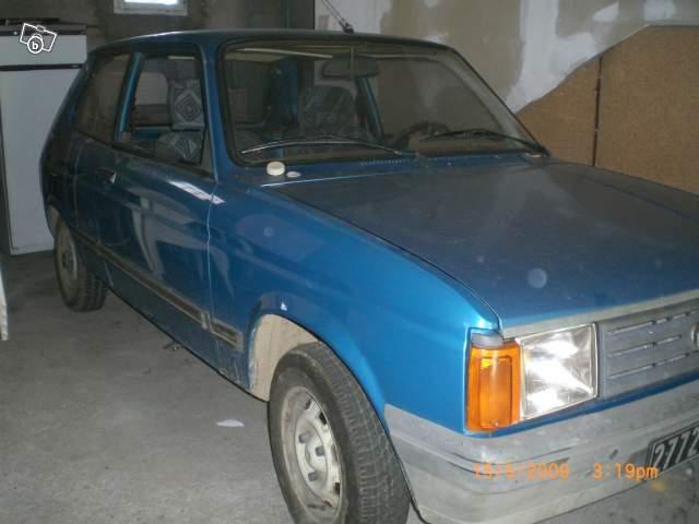 restauration de ma samba cab - Page 3 49791810