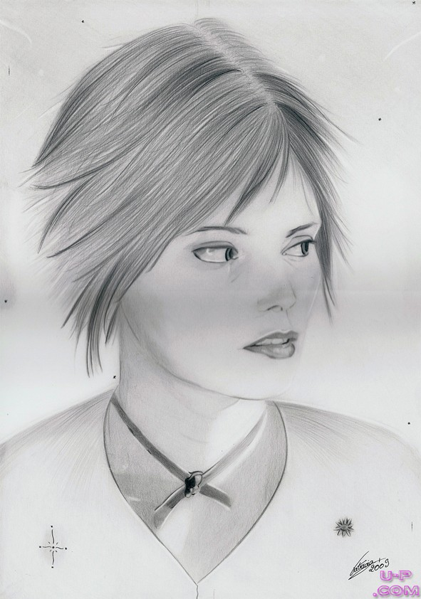 Alice Cullen (Twilight) Ashley Greene Alice_10