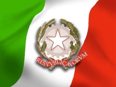 Res Publica Forum Bandie10