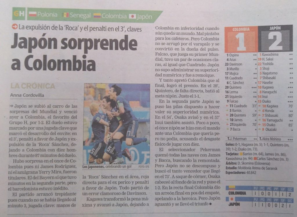 Crónica Marca Colombia-Japon _2018013