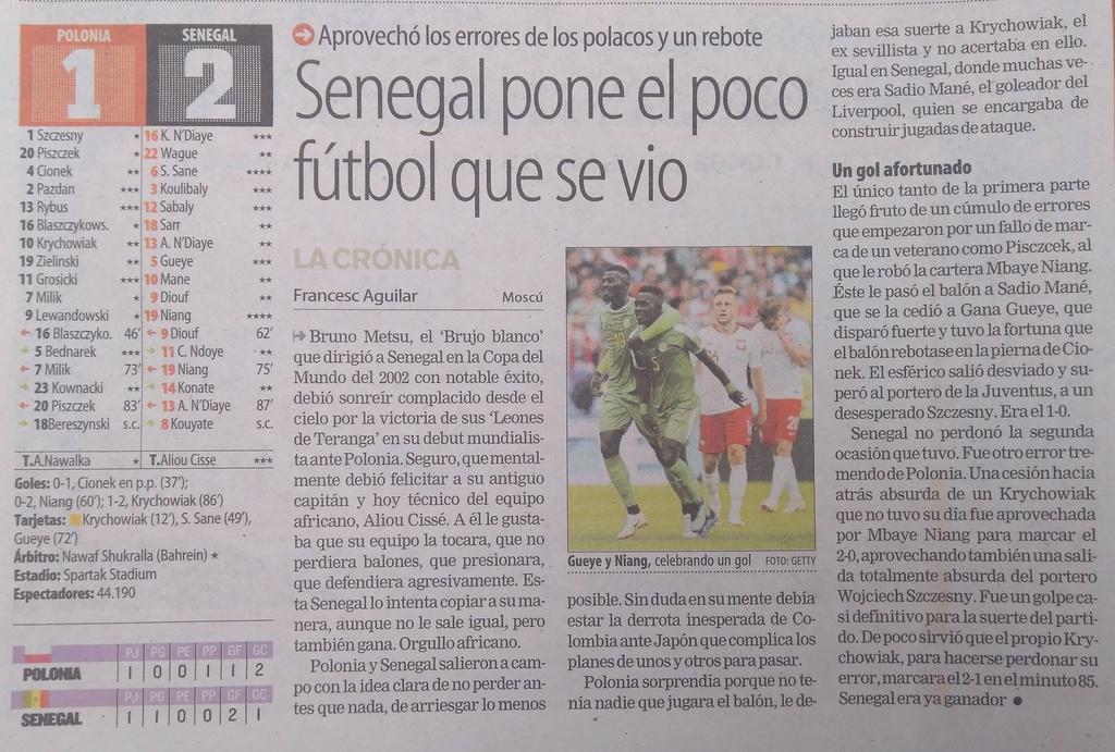 Crónica Marca Polonia-Senegal _2018014