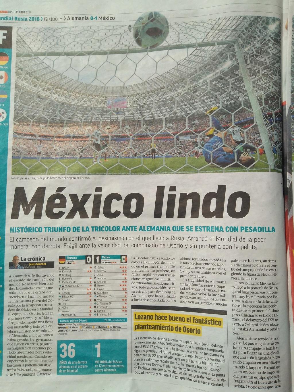 Crónica MARCA Alemania-Mexico Img_2021