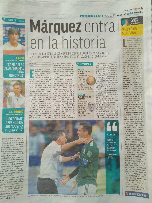 Crónica MARCA Alemania-Mexico Img_2022