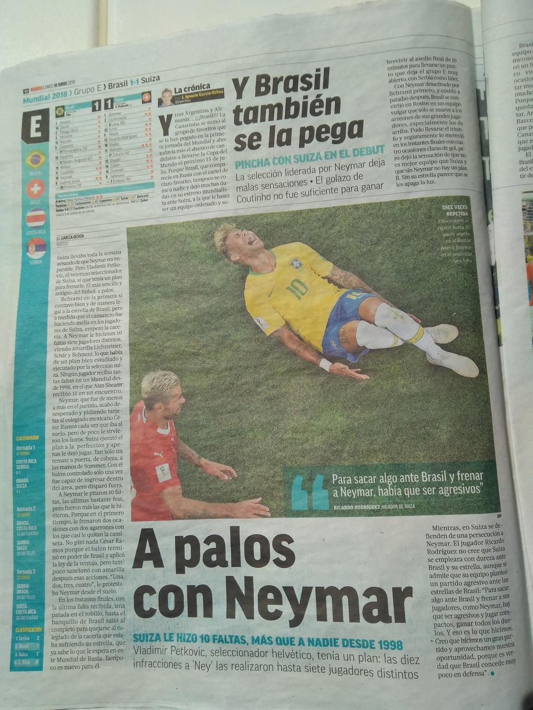 Crónica MARCA Brasil - Suiza Img_2023