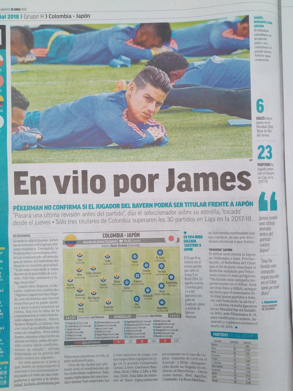 Previa Marca Colombia-Japon Img_2030