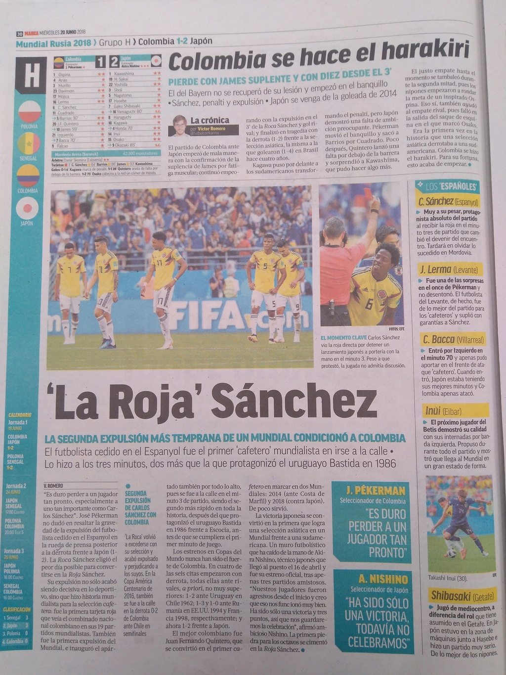 Crónica Marca Colombia-Japon Img_2036