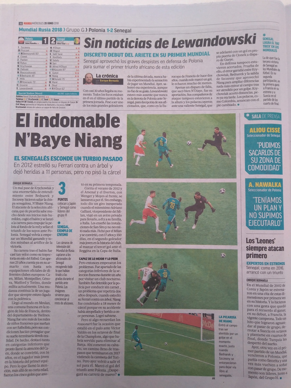 Crónica Marca Polonia-Senegal Img_2037