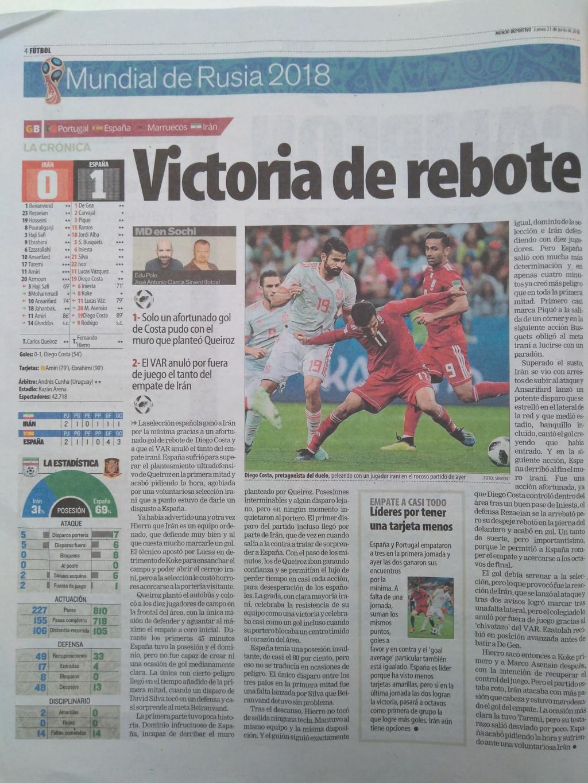 Crónica Marca España-Iran Img_2040