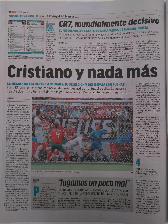 Crónica Marca Portugal-Marruecos Img_2041