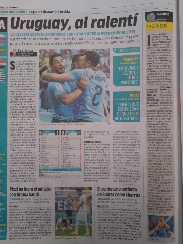 Crónica Marca Uruguay-Arabia Saudi Img_2043