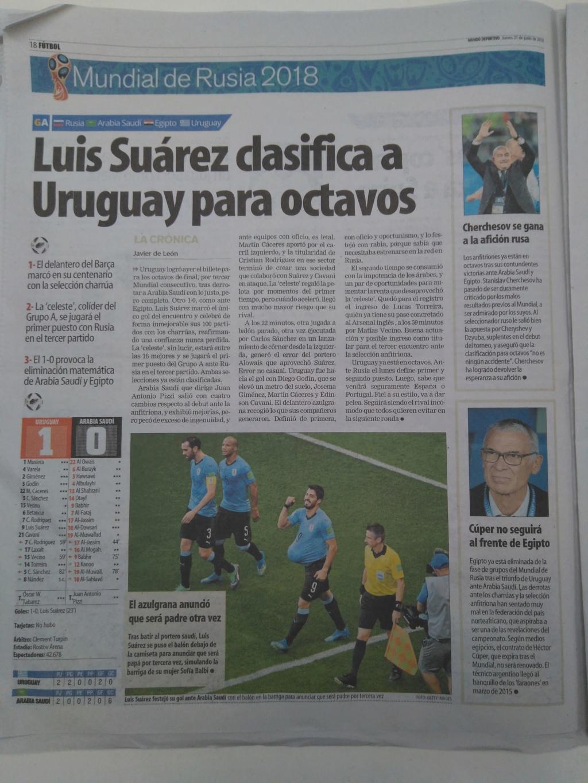 Crónica Marca Uruguay-Arabia Saudi Img_2044