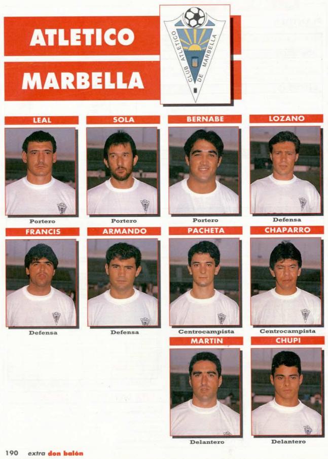 AT.Marbella 92-93 Murcia25