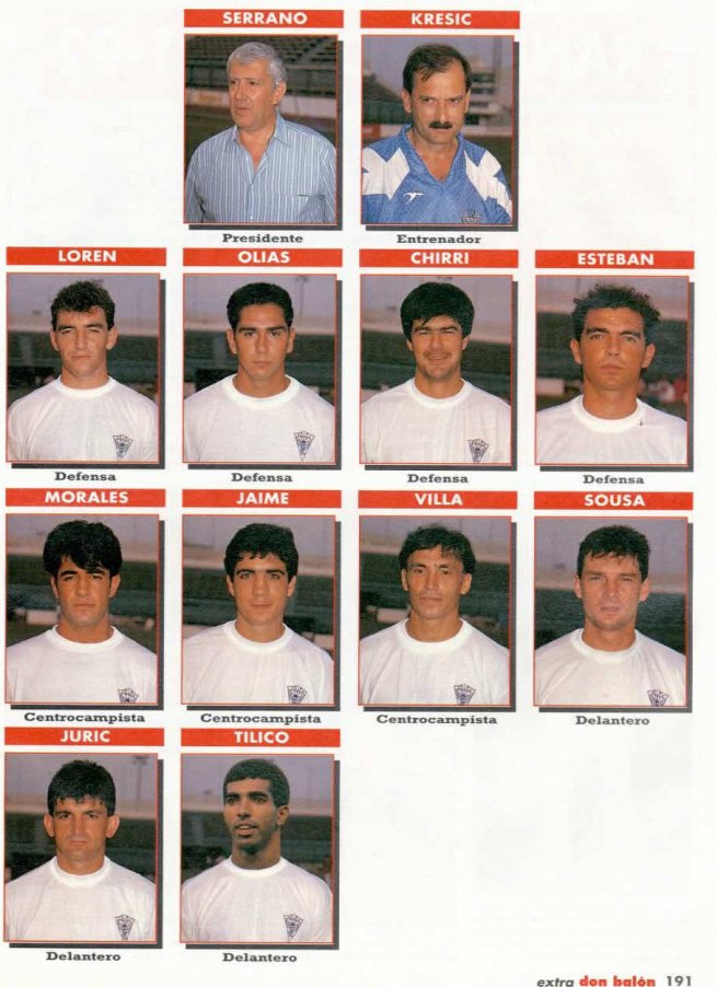 AT.Marbella 92-93 Murcia26