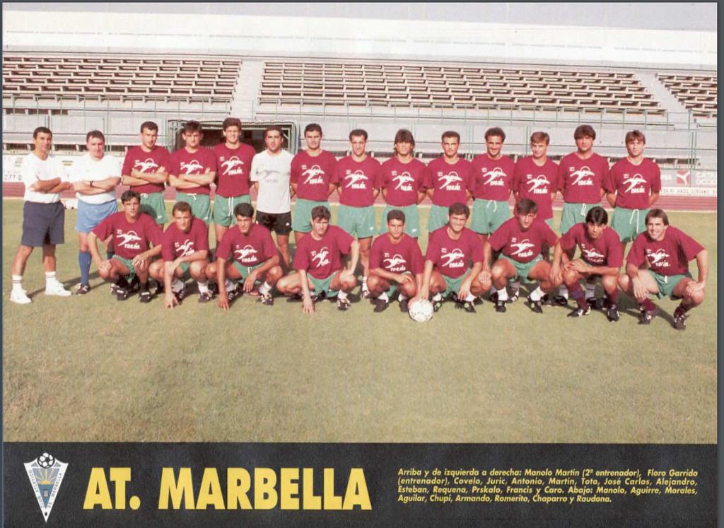 AT.Marbella 93-94 Murcia27
