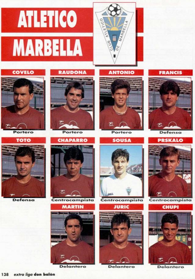 AT.Marbella 93-94 Murcia28