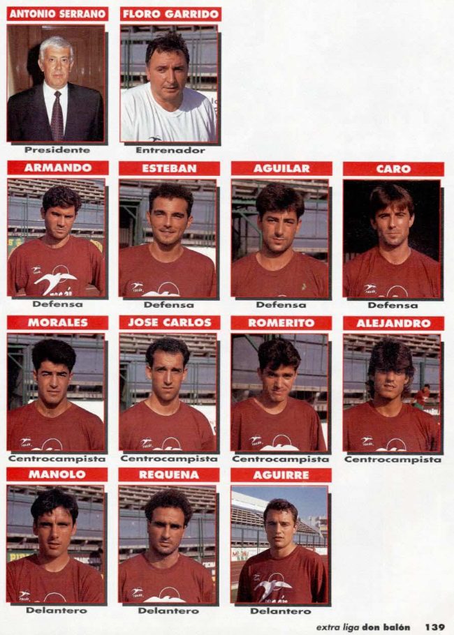 AT.Marbella 93-94 Murcia29