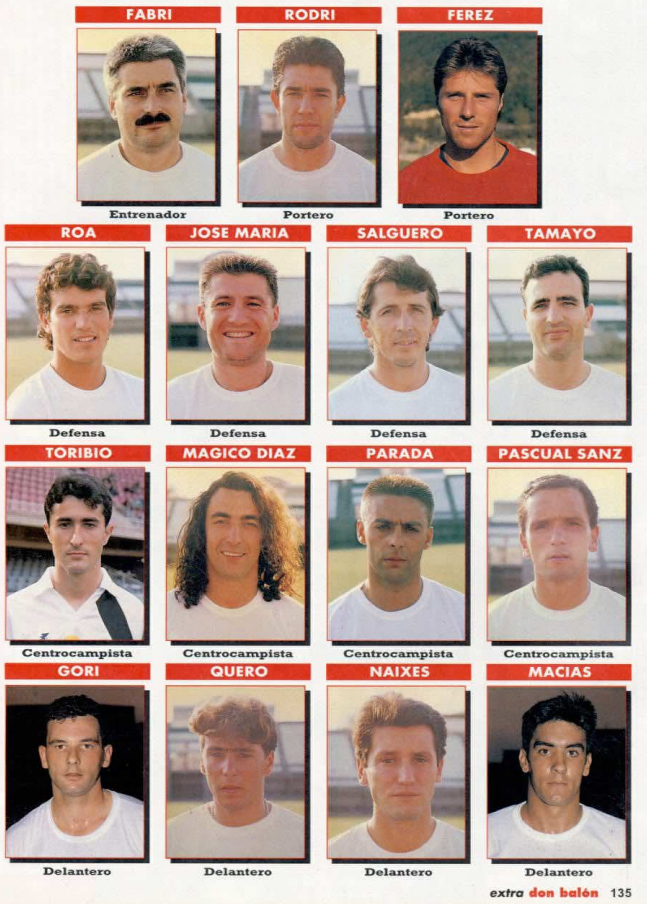 MERIDA CP 92-93 Murcia46