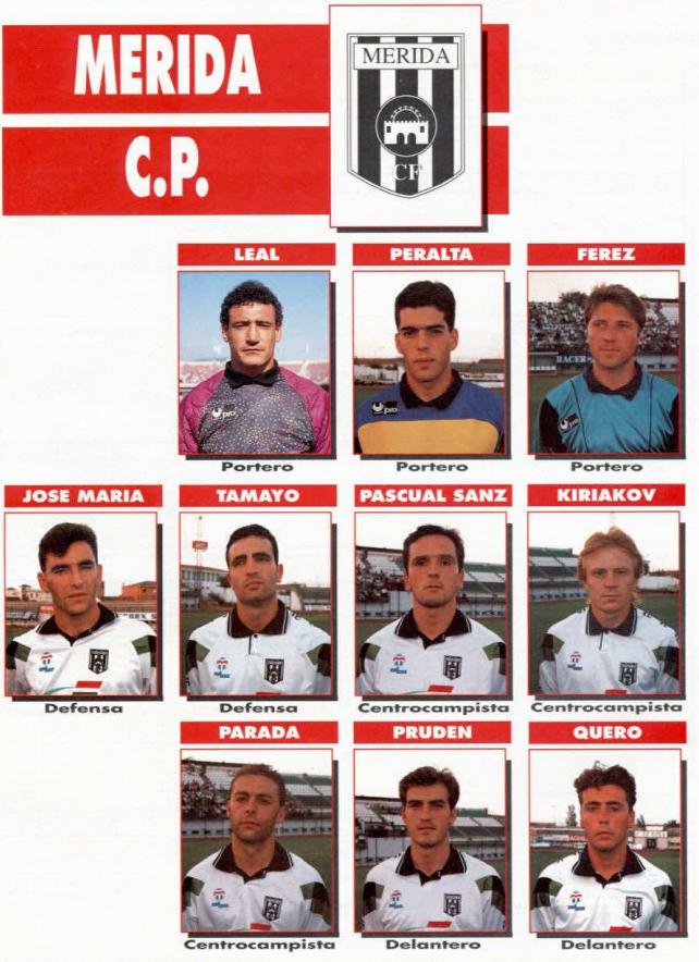 MERIDA CP 93-94 Murcia48