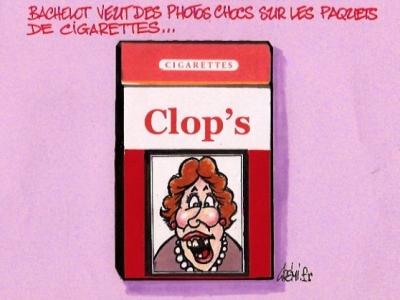 Arrêter de fumer 1792_b10