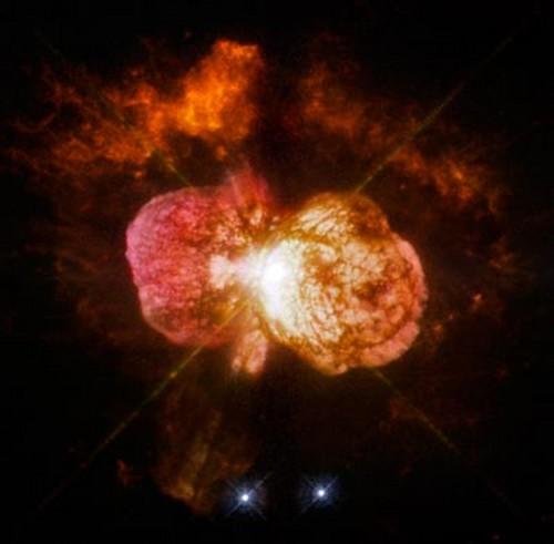 Hubble 26163_11